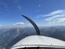 2021_DFS_Auslandsflug_012