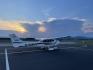 2021_DFS_Auslandsflug_177