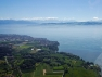 Bodensee 1
