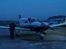 Nachtflug2012_07