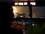 Nachtflug2012_10